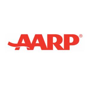 Carrier-AARP