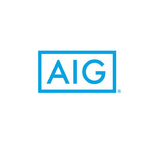 Carrier-AIG
