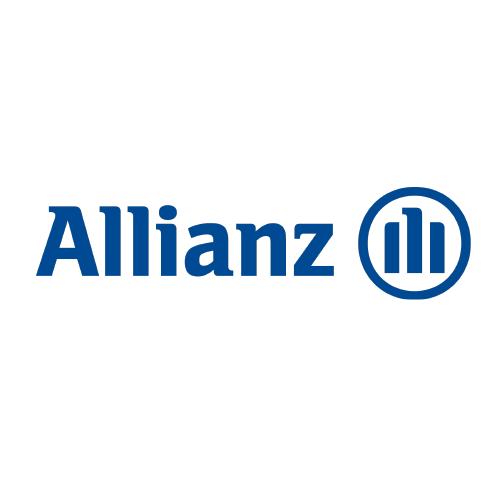 Carrier-Allianz