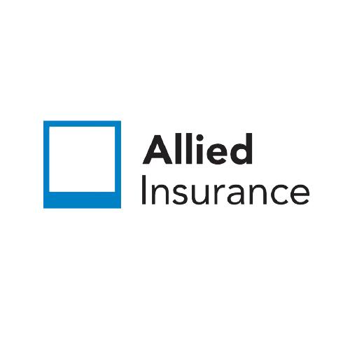 Carrier-Allied-Insurance