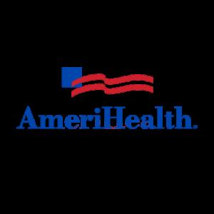 Carrier-AmeriHealth