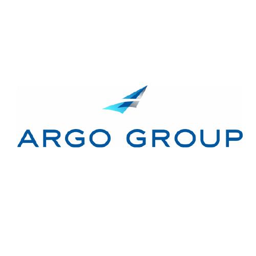 Carrier-Argo
