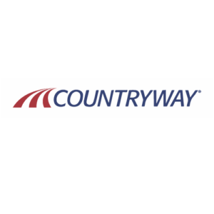 Carrier-CountryWay
