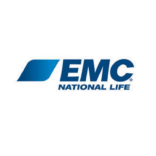 Carrier-EMC-National