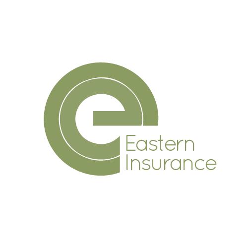 Carrier-Eastern-Insurance