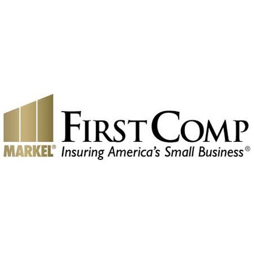 Carrier-First-Comp