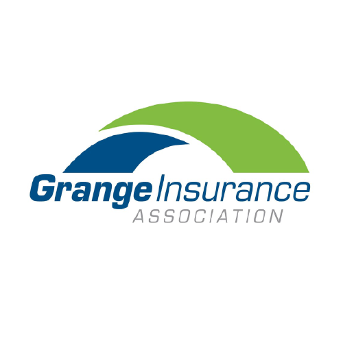 Carrier-Grange-Insurance-2