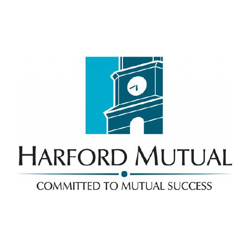 Carrier-Harford-Mutual