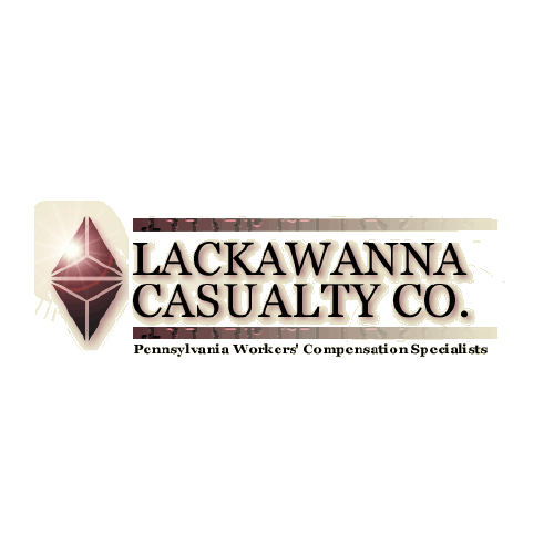 Carrier-Lackawanna-Casualty