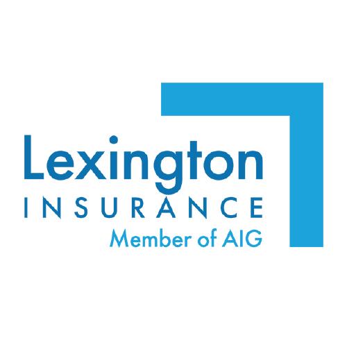 Carrier-Lexington