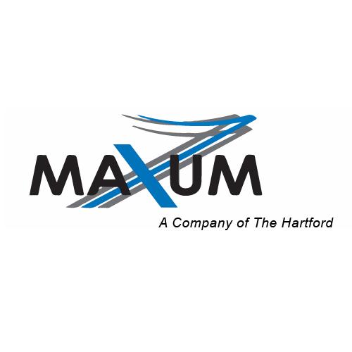 Carrier-Maxum