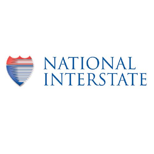 Carrier-National-Interstate