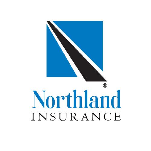 Carrier-Northland