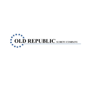 Carrier-Old-Republic