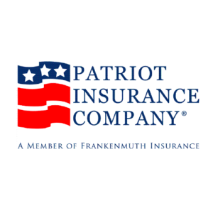 Carrier Patriot Insurance Company