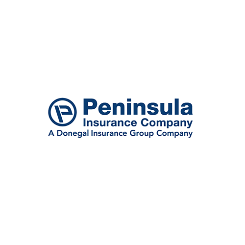 Carrier-Peninsula