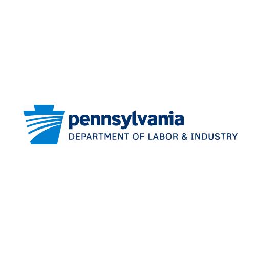 Carrier-Pennsylvania-Department-of-Labor - RWR WV Insurance