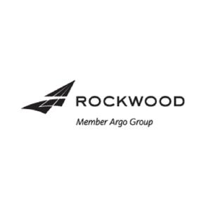 Carrier-Rockwood