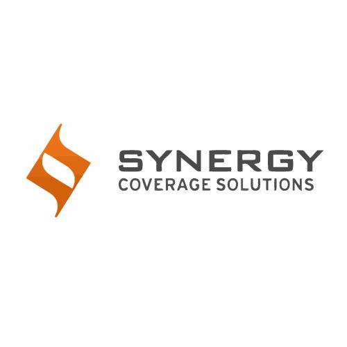 Carrier-Synergy
