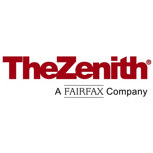Carrier-Zenith