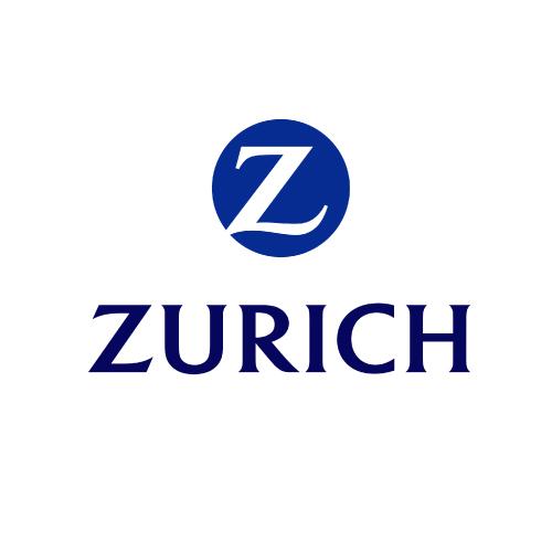 Carrier-Zurich