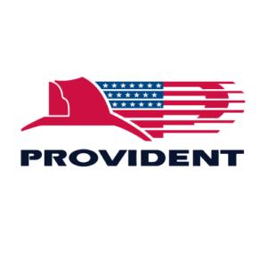 Insurance-Partner-Provident-Benefits