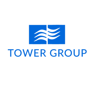 Insurance-Partner-Tower-Group