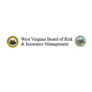 Insurance Partner West Virginia Board of Risk
