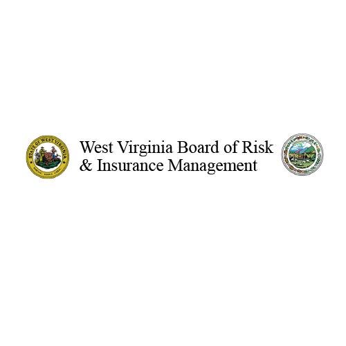 Insurance Partner West Virginia Board of Risk