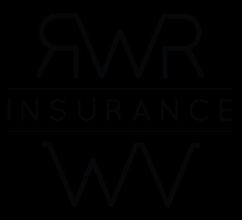 RWR Insurance WV