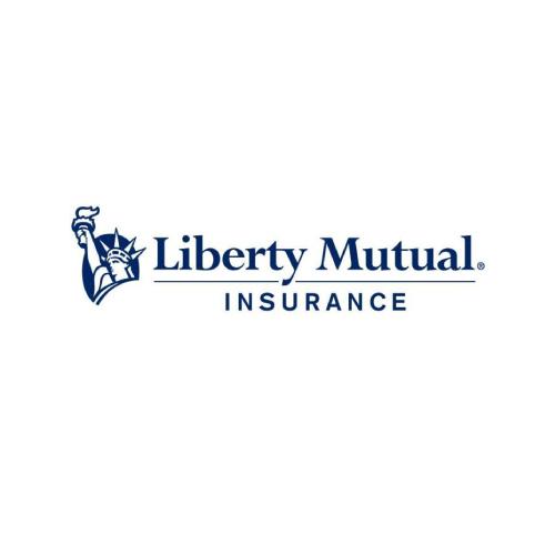 partner-liberty-mutual-logo